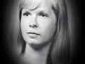 Sharon-Smith-67
