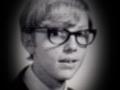 Stanley Johnson '68