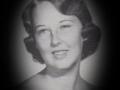Sue Giles '61