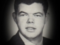 Tom Meeks '60