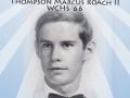 Tom Roach '66