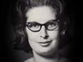 Verlina M Woodrum '69