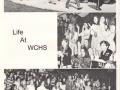 WCHS '72010