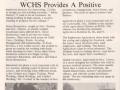 WCHS '78080