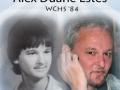 Alex Duane Estes '84