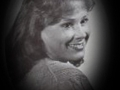 Amy-Baker-85