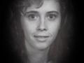 Andrea Way '89