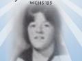 Bryan (Keith) True '85