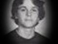 David-Schultz-'81