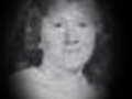 Debbie-Cox-87
