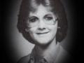 Edna-Hudson-84