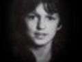 Eric Todd '89