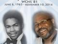 Floyd J Buckner '81 (Web)