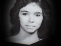 Janet-Wilson-84