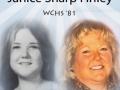 Janice Sharp Finley '81