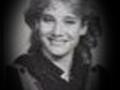 Jennifer-Patterson-88