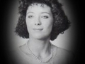 Jodi-Faulkner-87