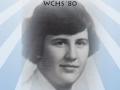 John Mitchel Wooton '80