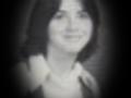 Kim Dennis '85