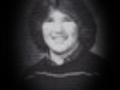 Lynette Sargent '86
