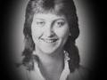 Melinda-Gail-Wilson-87