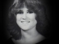 Michelle Louise Honican '82