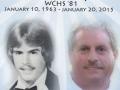 Patrick Chapman '81 (Web)