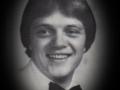 Terry Smith '80