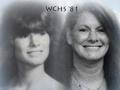 Vicki Fackson '81