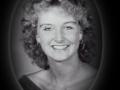 Yvette-Michelle-Beasley-86
