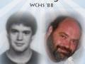 Zack Morgan '88
