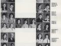 WCHS '81101