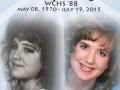 Kimberly (Kay) Lunger '88 (Web)