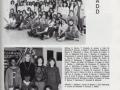 WCHS '88073