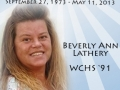 Beverly-Lathery-Baker-91
