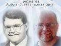 Brock Ritchey '91 (Web)