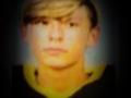 Carroll (Smitty) Crews '99