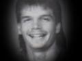 Donnie Douglas '90