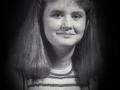 Emily-Robinson-94