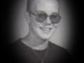 Jamie Kincaid '98