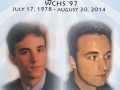Jesse Logan Backer '97 (Web)