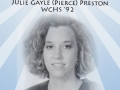 Julie-Pierce-92