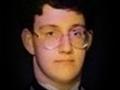 Keith Shapiro '96