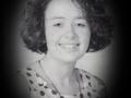 Libby-Lou-Bates-92