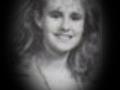 Linda Harris '90