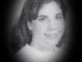 Lyndsey Bowman '99