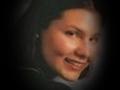 Monica Combs '97