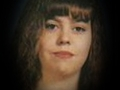 Nancy Fogle '97