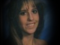 Stephanie-Jarboe-93