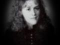Whitney Richards '93